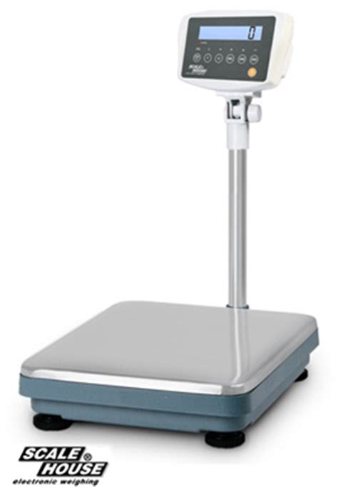 floor scales versital weighing 713 afwc and afwd series quot bench floor quot multifunction scale