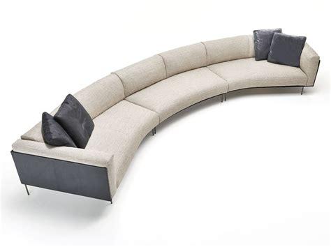divani curvi divani curvi top vedi anche with divani curvi beautiful