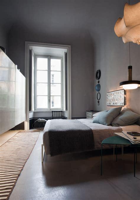 gray studio margas utter sophistication dimore studio