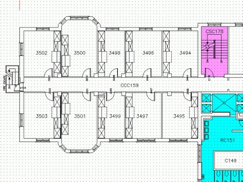 house of bryan floor plan o bryan house floor plans department of residence