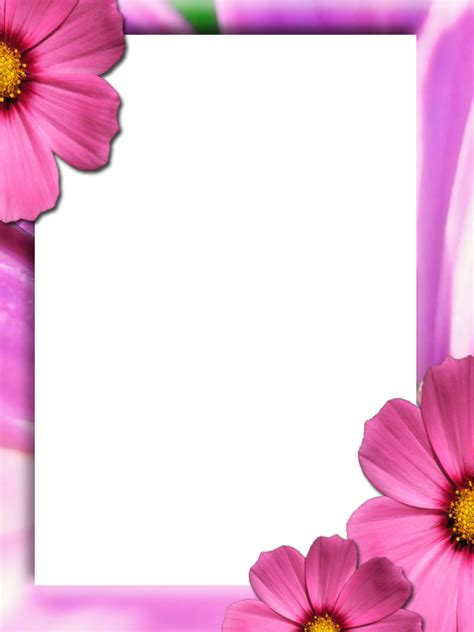 wallpaper ukiran bunga ukiran bunga undangan joy studio design gallery best