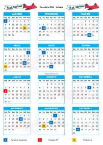 Calendã De 2018 Os Feriados Feriados 2018 Bora Agendar Essas F 233 Rias Direito E A 237