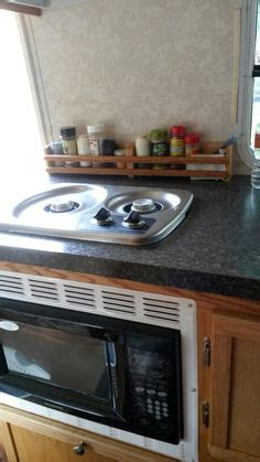 1000 images about rv stoves on motorhome