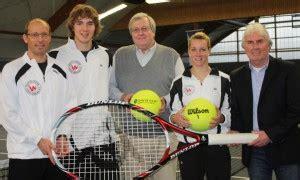 büro sport 33 westf 228 lische tennis hallenmeisterschaften 11 bis 15