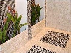 Harga Batu Koral Putih Per Kg harga keramik lantai material bangunan itu