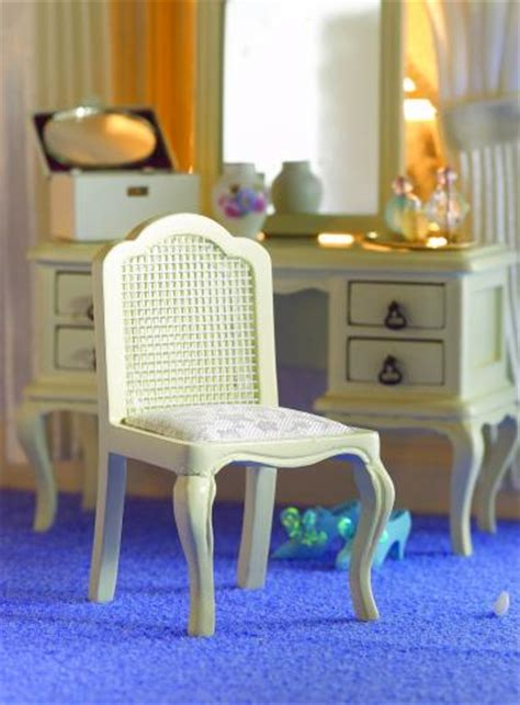 cream bedroom chairs french style cream bedroom chair