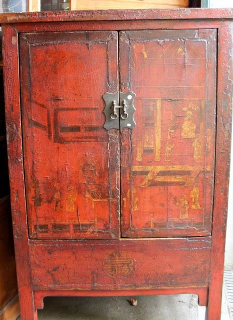armoire chinoise ancienne armoire ancienne chinoise origine shanxi puces d oc