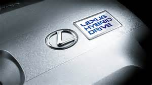 Lexus Dealerships Near Me Lexus Of Clearwater New Lexus And Used Cars In Auto