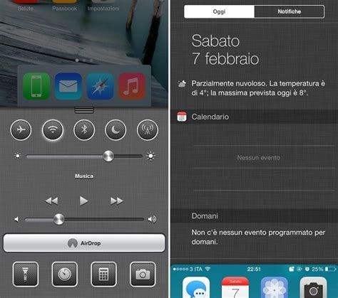 themes for notification center vex tweak apply themes to control center and notification