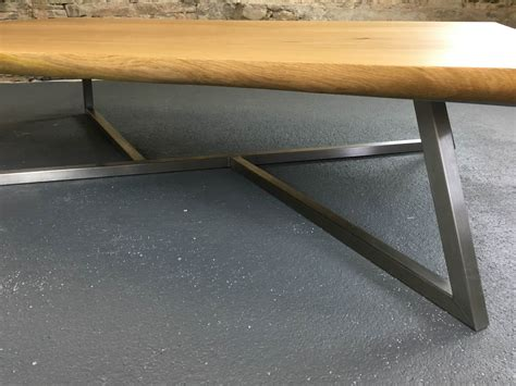 designer coffee tables scorpion 9 tarzantables co uk