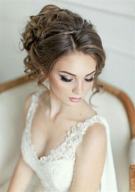 wedding hair and makeup ilkley bridal makeup prom pinterest