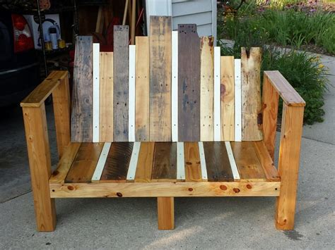 wood bench seats 20 garden and outdoor bench plans you will to build