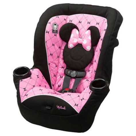 best car seat toddler 18 best convertible car seats of 2018 convertible car