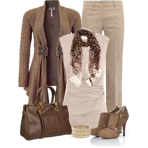 design clothes polyvore 28 trendy polyvore outfits fall winter
