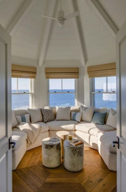 202 best beach house interiors images on pinterest babylon sisters a room with a view