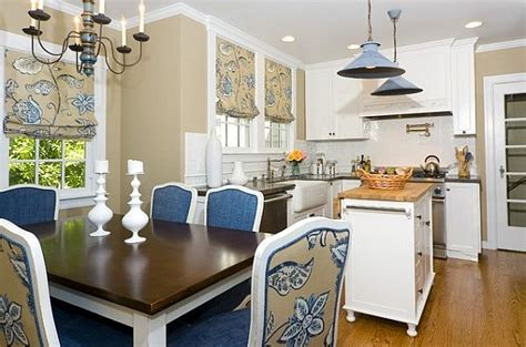 Dining Room Navy Blue Dining Out In Your New Navy Blue Dining Room