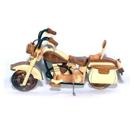 motorcycle rider wine bottle holder