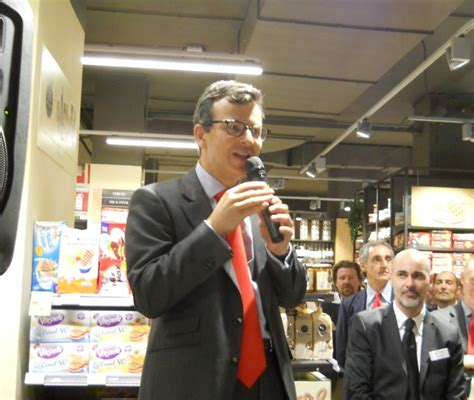 carrefour lavora con noi carrefour market inaugura il filone gourmet gdoweek