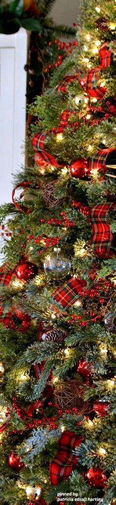 10 affordable buffalo plaid christmas decor on a budget 515 best all the plaid images on pinterest christmas