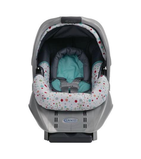 graco snugride classic connect infant car seat graco snugride 22 classic connect infant car seat tinker