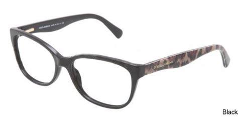 rimless eyeglasses dolce and gabbana louisiana