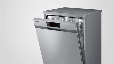 Samsung Kitchen Appliances India samsung india home appliances refrigerators cooking appliances dishwashers washing machines
