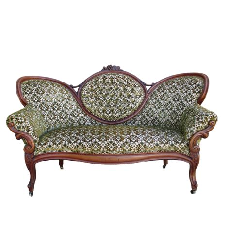 antique couches vintage victorian sofa early 1900 s antique victorian