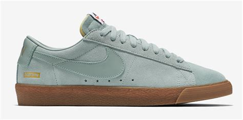 where can i buy supreme you can buy the supreme x nike sb blazer low gt again