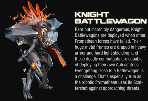 microsoft admits defeat xbox one without kinect coming halo 4 promethean weapons enemies revealed with new images