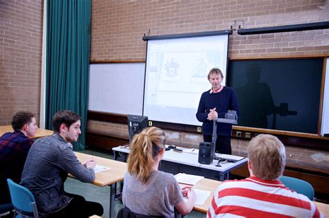 michael wood  manchester story school  arts