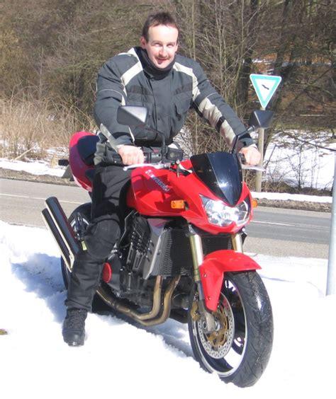 Motorradtreffen Collenberg by Motorradfreunde Kirchzell Mitgliedergalerie