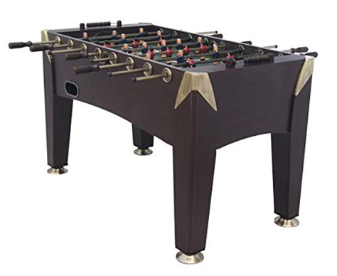best foosball table best foosball tables for sale chion foosball tables