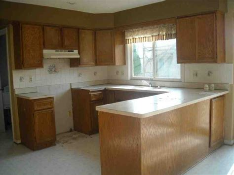 Update Oak Kitchen Cabinets Update Oak Kitchen Cabinets Decor Ideasdecor Ideas