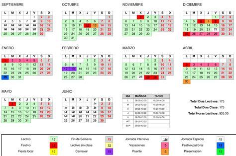 agenda escolar 2017 18 maria 8408172328 infantil y primaria colegio san prudencio ikastetxea