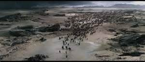 film exodus adalah exodus the movie when human logic try to understand god
