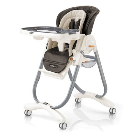 chicco polly magic high chair chicco polly magic luxe high chair rattania