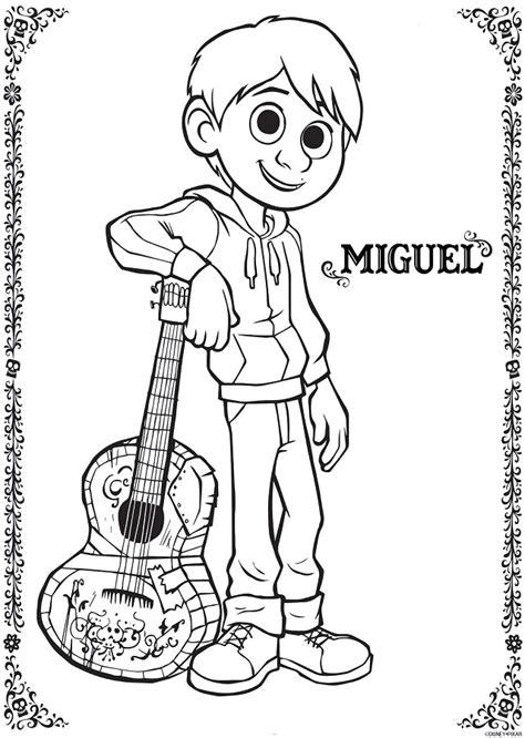 gratis libro e ba art kahlo espagnol para leer ahora dibujos para colorear coco dibujos para colorear