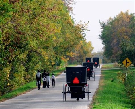 amish abduction amish country justice books 34 best images about wisconsin authors on jfk