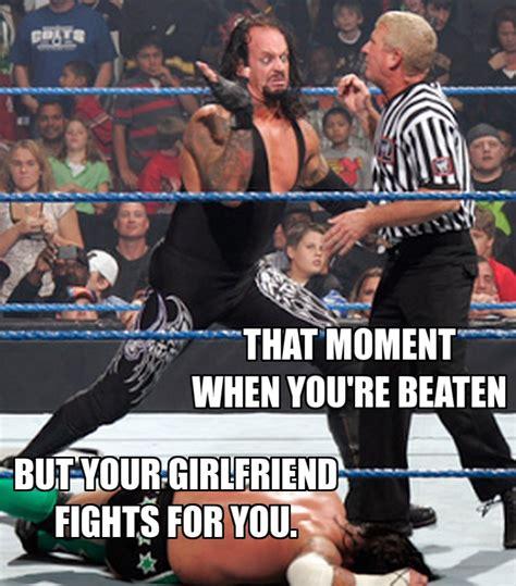 Memes Wwe - hilarious wwe memes