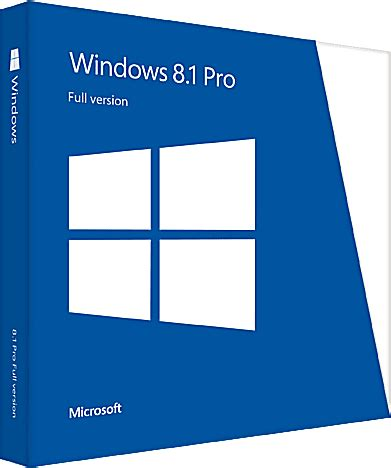 8 Facts On Microsoft by Important Facts About Microsoft Windows 8
