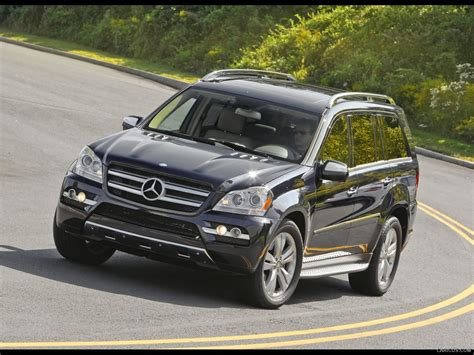 how it works cars 2010 mercedes benz gl class on board diagnostic system 2010 mercedes benz gl450 front wallpaper 78 1280x960