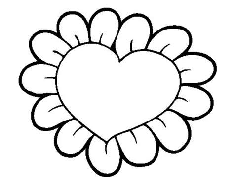 imagenes de corazones unidos para colorear corazones para colorear 3 im 193 genes para whatsapp 174 y
