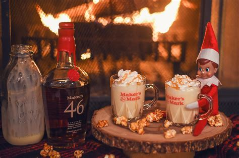 top  makers mark whiskey drinks  recipes