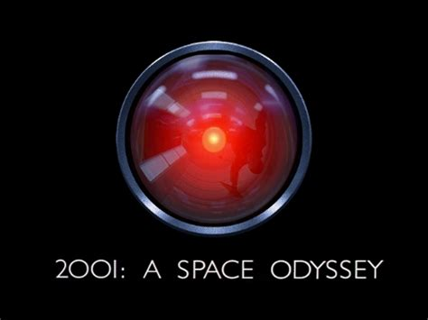 2001 A Space Odyssey New Essays by More 2001 Hd Wallpapers M00ch S M00vies