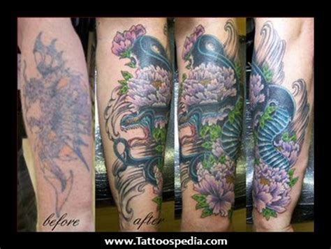 best cover up tattoo artist best cover up artist in houston pictures to pin on