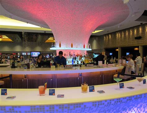 best new vegas bars and clubs of 2014 las vegas blogs