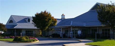 Dover Behavioral Health Detox by Treatment Centers Delaware 800 373 1176 And