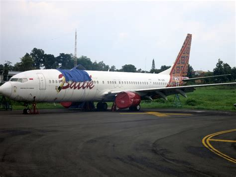 batik air flight number review of garuda indonesia flight from jakarta to