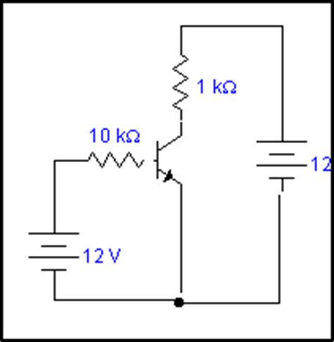 transistor fet como chave fig 01