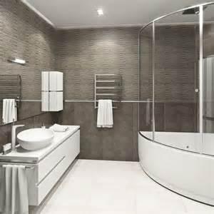 Small Grey Bathroom Ideas Grey Bathroom Keres 233 S Bathroom Toilet Small Bathroom Grey Bathrooms